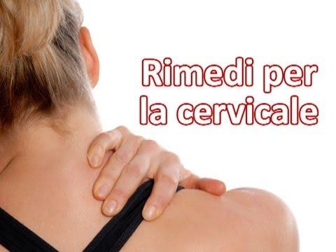 rimedi-naturali-dolori-cervicali