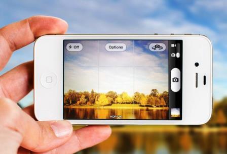 accessori-foto-iphone