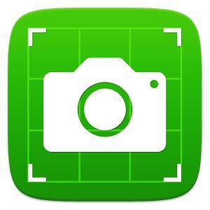 come-catturare-schermo-mac-samsung