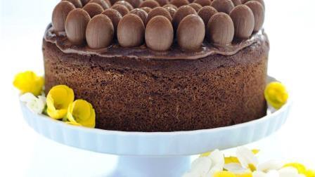 come-fare-torta-cioccolato-ricetta