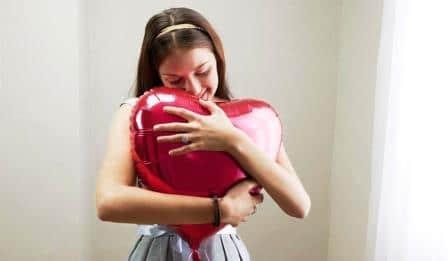 come-festeggiare-san-valentino-gratis