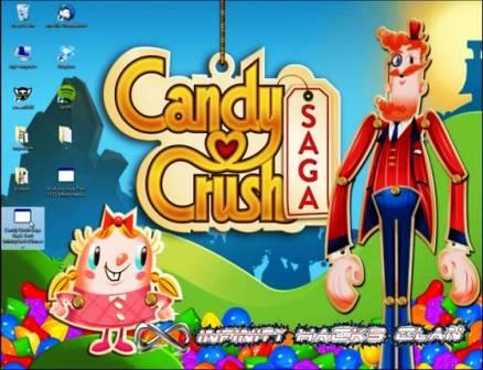 come-installare-candy-crush-saga