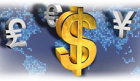 come-investire-300-euro