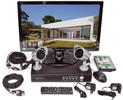 come-montare-telecamere-videosorveglianza