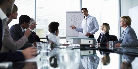 come-presentarsi-colloquio-lavoro