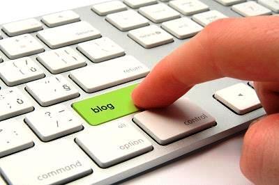 come-pubblicizzare-blog-sito