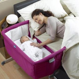 come-scegliere-culla-neonato