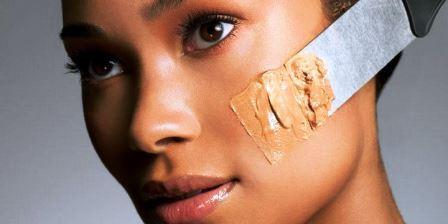 come-scegliere-fondotinta-pelle