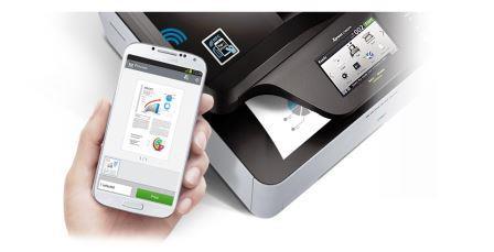 come-stampare-con-smartphone-nfc