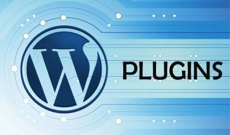 plugin-worpress-utili