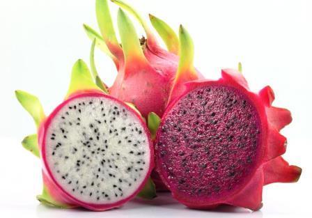 salute-benessere-frutto-pitaya