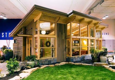 come-arredare-tiny-house