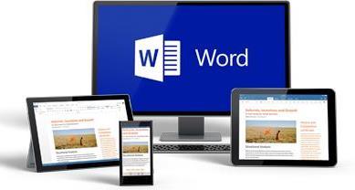 come-eliminare-pagina-vuota-word