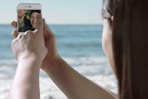 come-fare-video-dirette-facebook