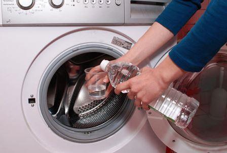 come-pulire-lavatrice