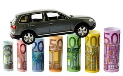 come-risparmiare-polizza-auto
