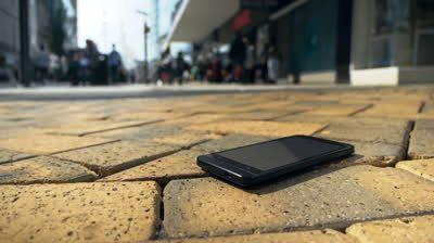 come-ritrovare-smartphone-perso-rubato