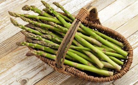 come-scegliere-asparagi-conservare