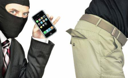 come-trovare-iphone-smarrito-rubato