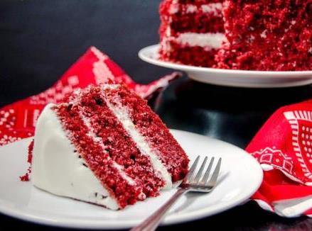 red-velvet-torta-ricetta-come-fare