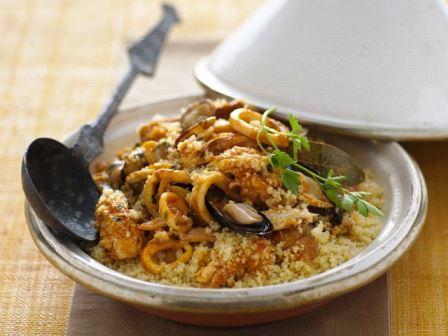 ricetta-cuscus-pesce