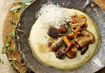 ricetta-polenta-funghi