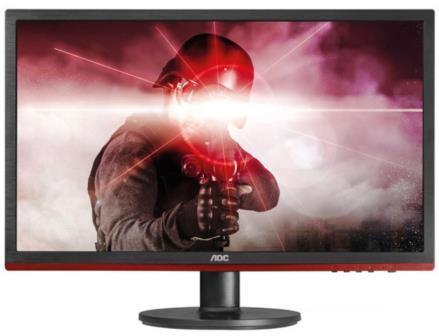 scegliere-monitor-videogiochi