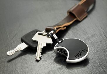 trovare-chiavi-perse-smartphone