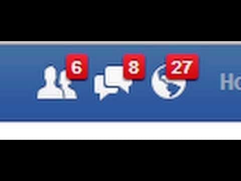 come-bloccare-richiete-giochi-facebook