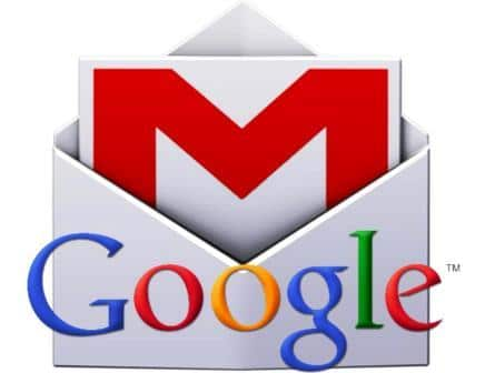 come-creare-account-gmail