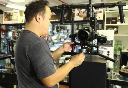 come-diventare-videomaker