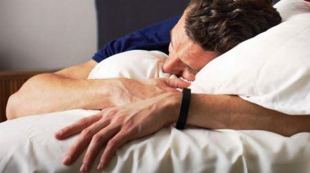 come-dormire-bene-grazie-tecnologia