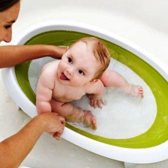 come-fare-bagnetto-neonato