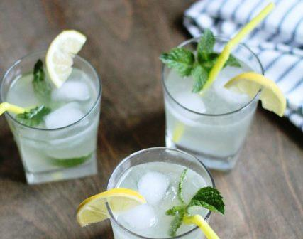 come-fare-limonata-frizzante