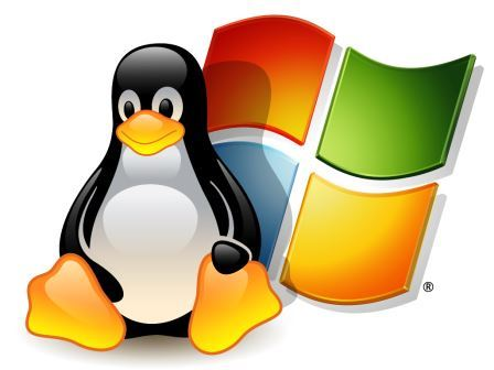 come-installare-linux-su-windows