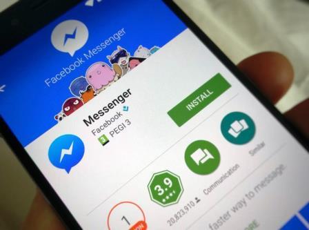 come-inviare-video-foto-facebook-messenger