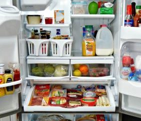 come-ordinare-frigorifero