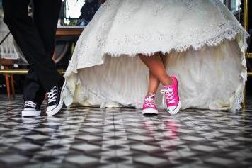 come-scegliere-scarpe-matrimonio-sposo
