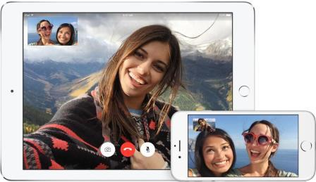 come-si-usa-facetime-iphone