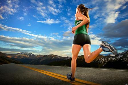 correre-dopo-infortunio