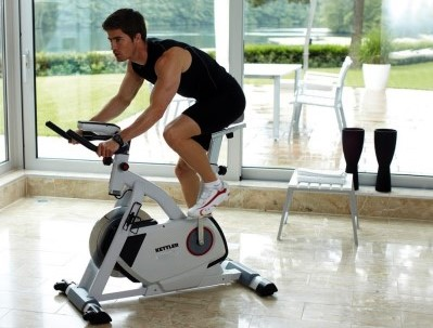 home-fitness-cyclette-benessere