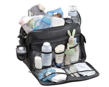 preparare-borsone-neonato-ospedale