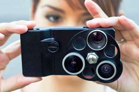 accessori-fotografia-smartphone-iphone