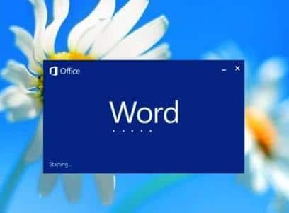 come-attivare-salvataggio-automatico-word