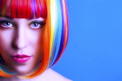 come-colorare-capelli