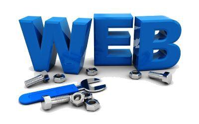 come-fare-sito-web