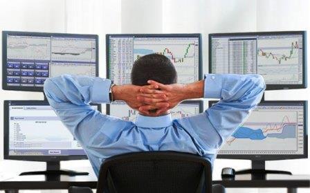 come-fare-trading-online-forex