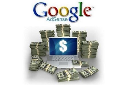 come-guadagnare-tanti-soldi-con-google-adsense