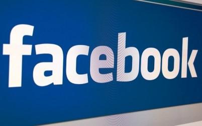 come-impostare-facebook-home-page