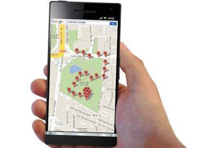 come-localizzare-cellulare-perso